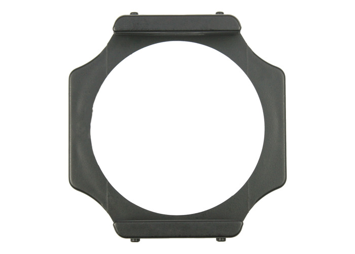 Dorr Go2 System Filter Holder - 1