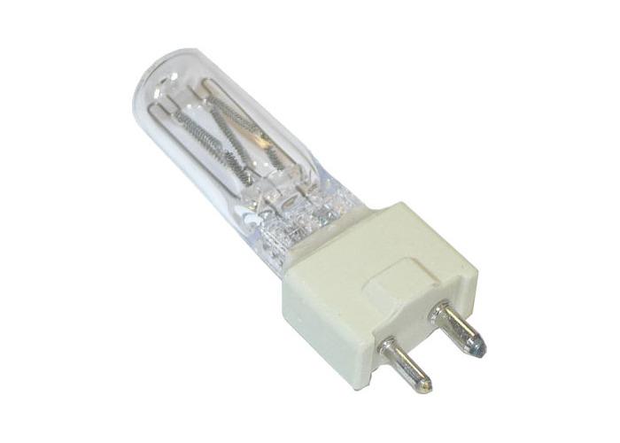 Dorr Light Bulbs for QL-500 - 1