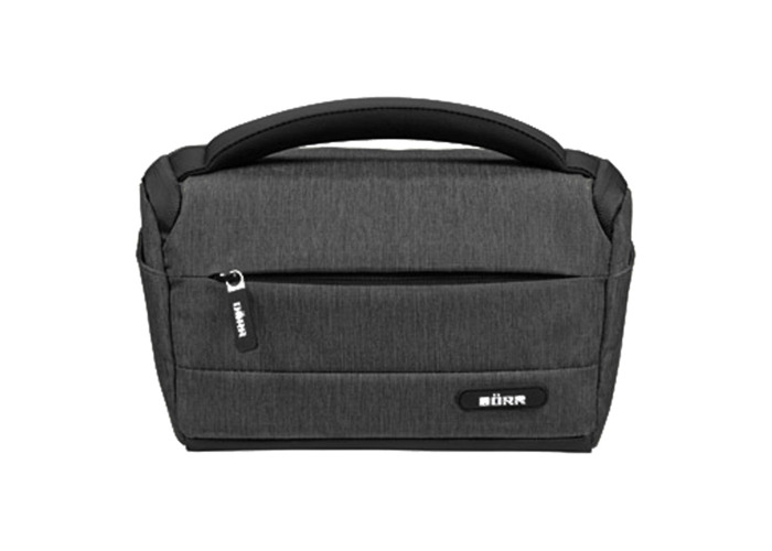 Dorr Motion Camera System Bag XS Black - 1