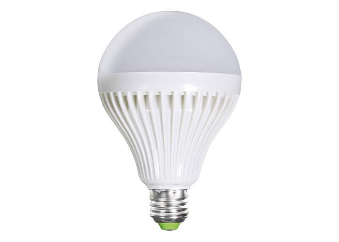 Dorr Replacement Bulb for DL-400 25 Watt Lighting Head - 1