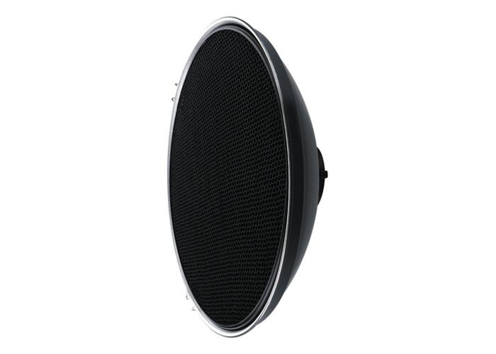 Dorr SLBL Soft Reflector Beauty Dish - 1
