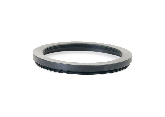Dorr Stepping Ring 40.5-52mm Step Up Ring - 1