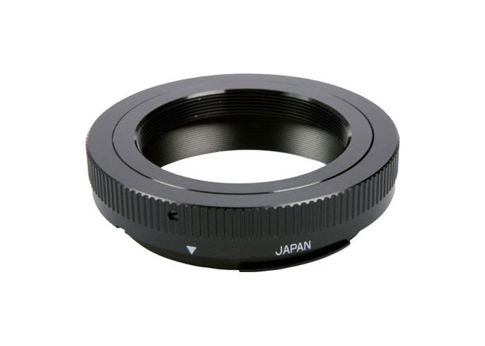 Dorr T2 Adapter Canon EOS - 1