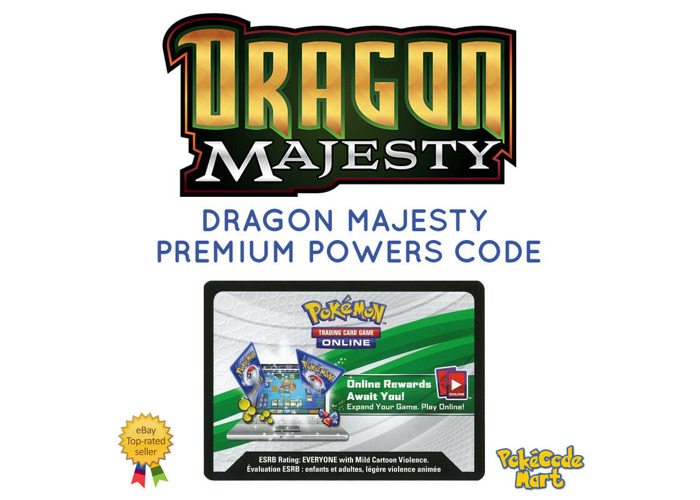 EMAIL MESSAGE ONLINE CODE MEGA TYRANITAR EX PREMIUM COLLECTION 42//98 43//98