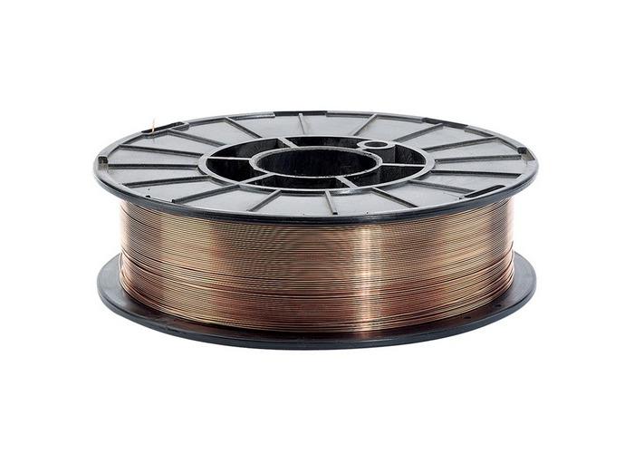 Draper 77179 1.0mm Mild Steel MIG Wire - 15Kg - 1