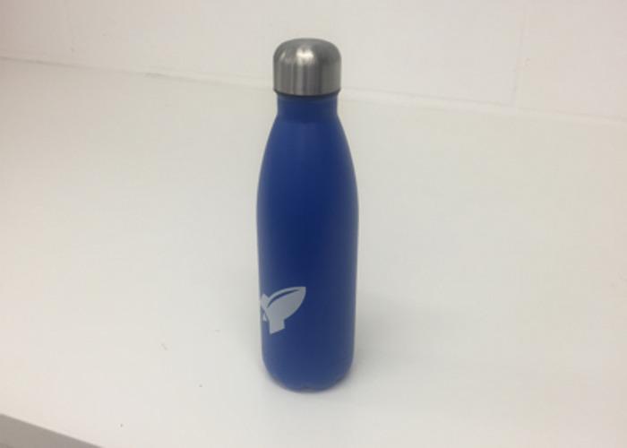 drinks bottle-73366439.jpg