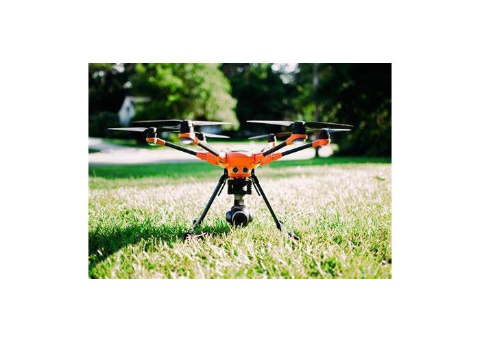 Drone - 1