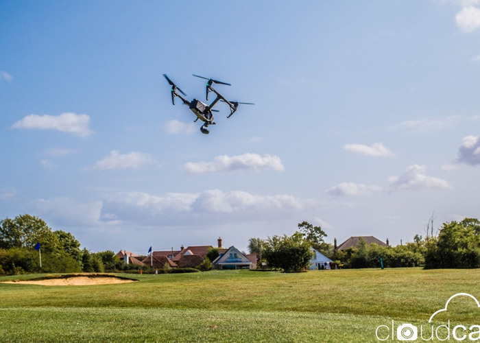 drone operator-with-drone-73818182.jpg