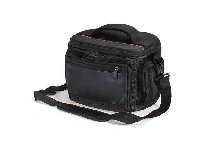DSLR Camera Case Bag For Canon Rebel T5i T4i And Others - 2