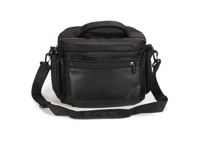 DSLR Camera Case Bag For Canon Rebel T5i T4i And Others - 1