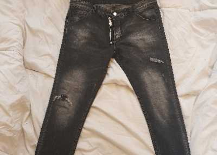 Dsquared2 jeans - 1
