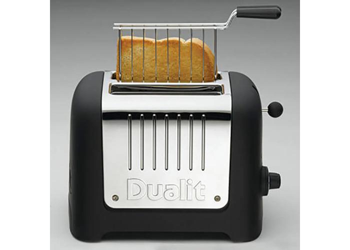 Dualit 510 Lite Double Pack Sandwich Cage - 2