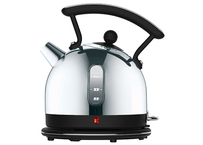 Buy Dualit Domus Kettle | Fat Llama