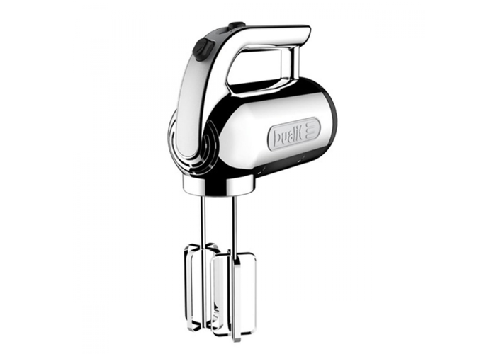 Dualit Chrome Hand Mixer 89300 - 1