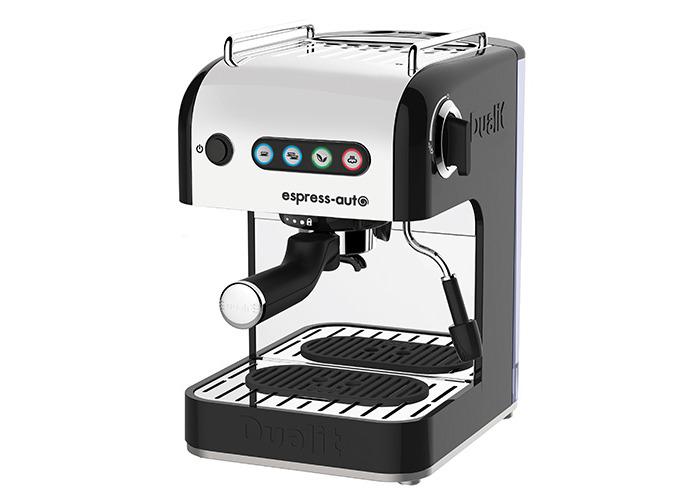 Dualit Espress-auto 4 in 1 Coffee and Tea Machine 84516 - 1