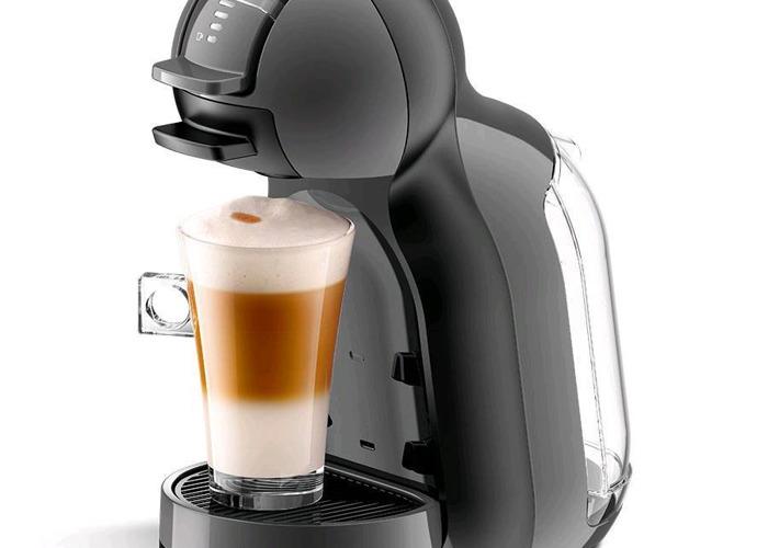 Dulce Gusto Coffee Machine - 1