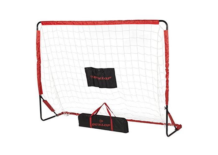 Dunlop Football Goal Football Goal 871125222870 - 1