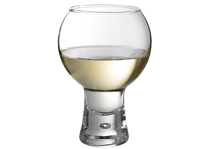 Durobor 780/30 Alternato Wine glass 330ml, 6 Glasses - 2