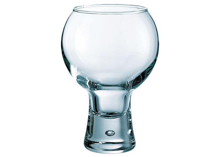 Durobor 780/30 Alternato Wine glass 330ml, 6 Glasses - 1
