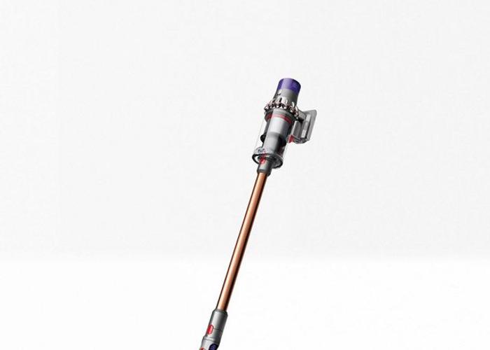 Dyson V10 cordless - 1