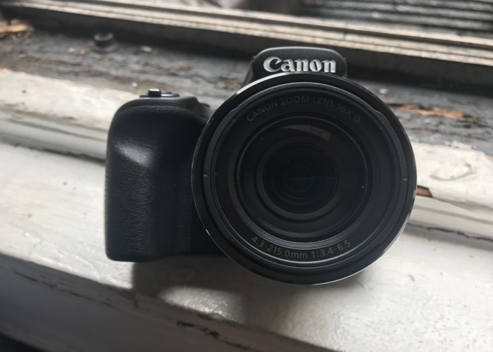 easy snap-shots-with-canon-power-shot-sx530hs-41690012.jpeg