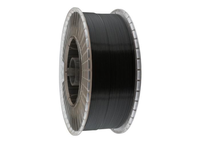 EasyPrint PETG - 1.75mm - 3 kg - Solid Black - 1