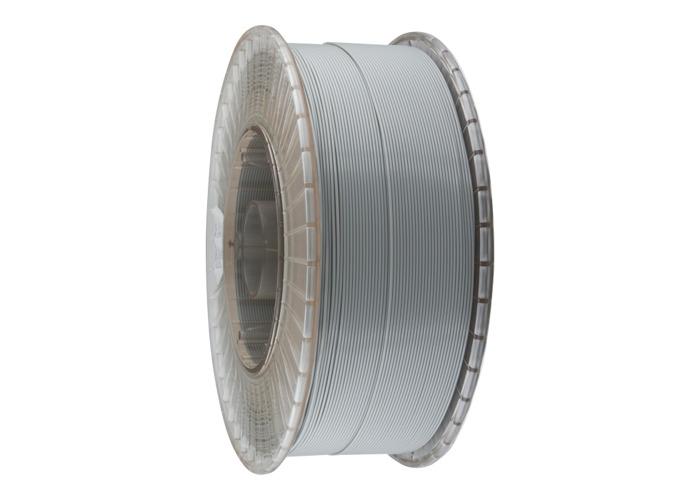 EasyPrint PLA - 1.75mm - 3 kg - Light Grey - 1