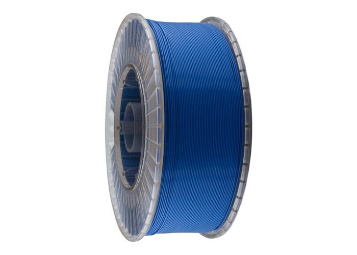 EasyPrint PLA - 2.85mm - 3 kg - Blue - 1