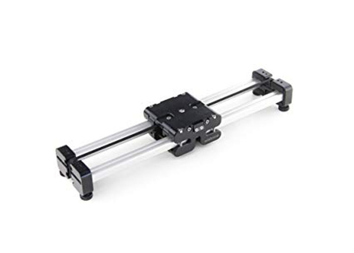 Edelkrone Slider PLUS PRO motion control package - 2