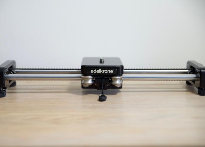 Edelkrone Sliderplus+ 60cm - 2