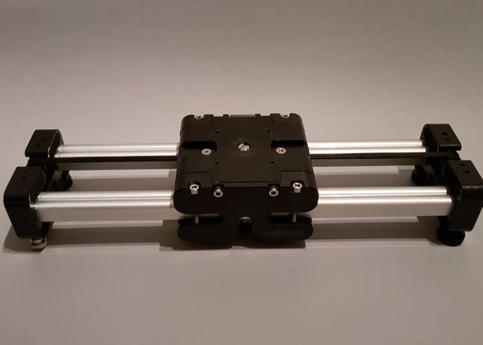 Edlekrone Small Slider  - 1