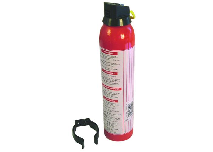 EI 533 0.95Kg Fire Extinguisher - E1533 - 1