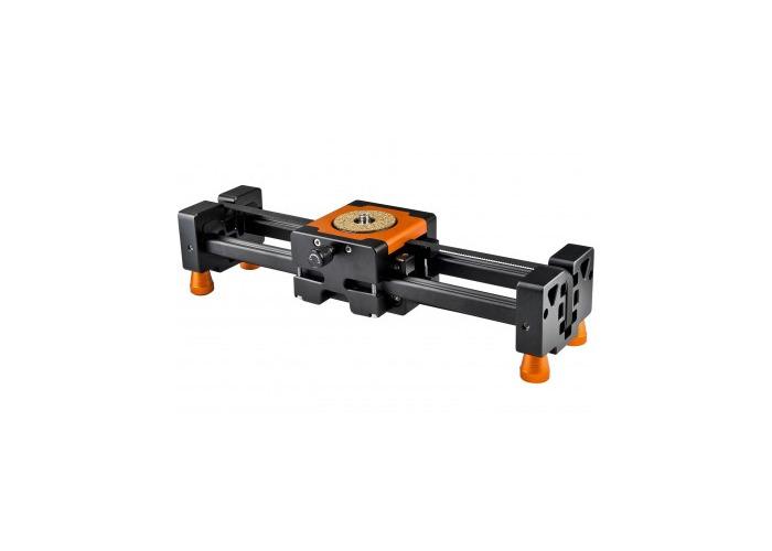 E-Image ES50 Double Slider - 1