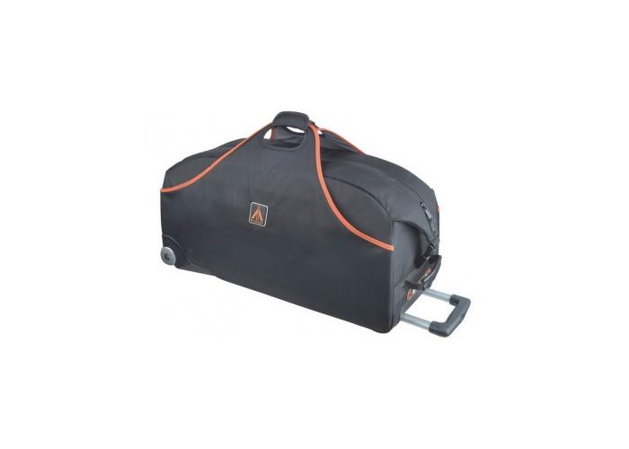 E-image Oscar S40 Camcorder Case - 1