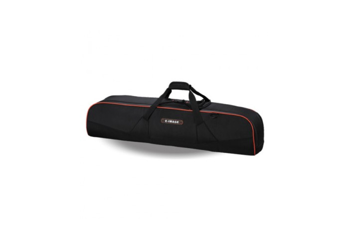 E-image Oscar T20 Tripod Bag - 1