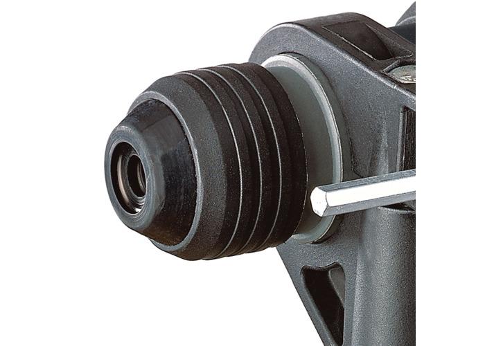 Einhell 500 W 2kg Rotary Hammer Drill - 1