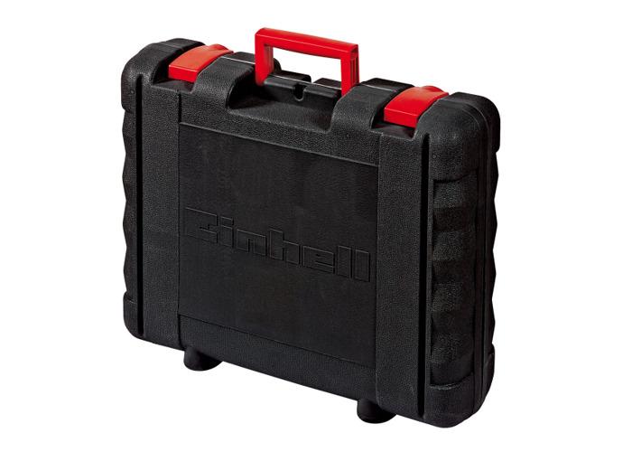 Einhell 500 W Impact Drill Driver - 2