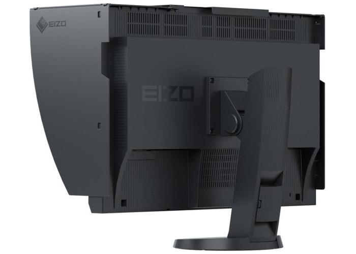 Eizo CG247 ColorEdge 24.1 Inch Self Calibrating Monitor - 2