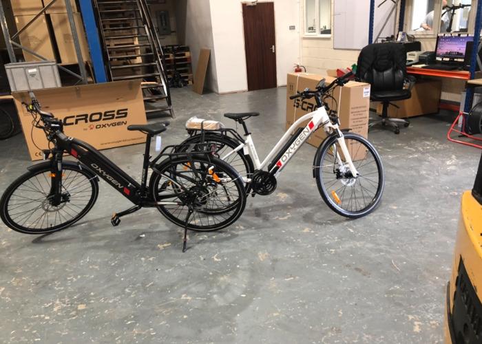 electric bike--19257526.jpeg