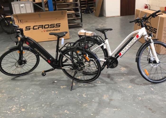 electric bike--48495211.jpeg
