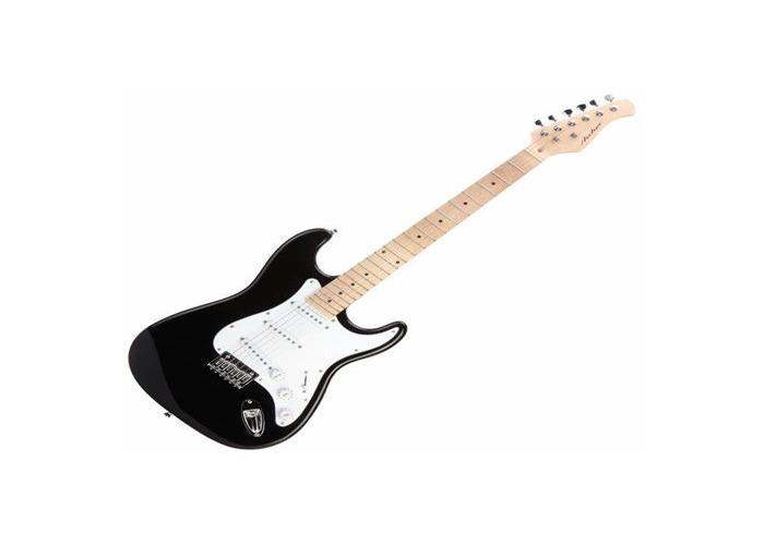 Electric guitar - 1
