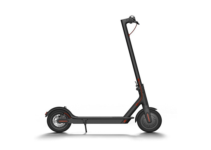 electric scooter-57332476.jpg