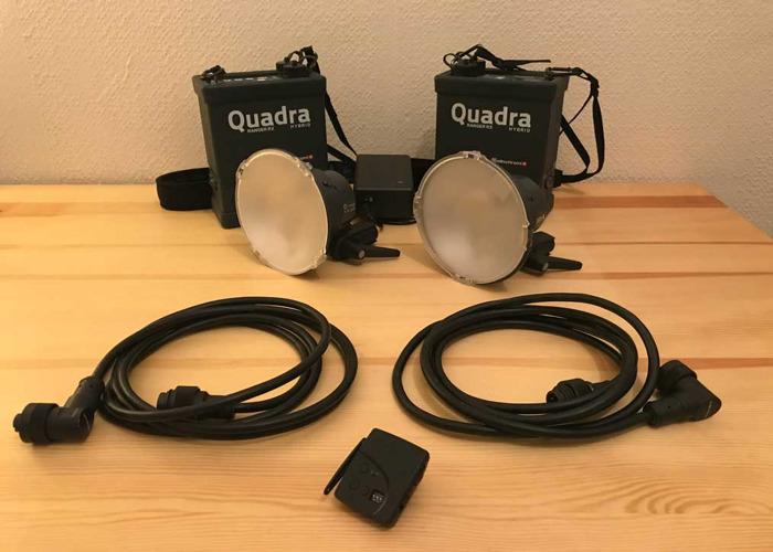elinchrom ranger-quadra-rx-2-head-a-kit-92332123.jpg