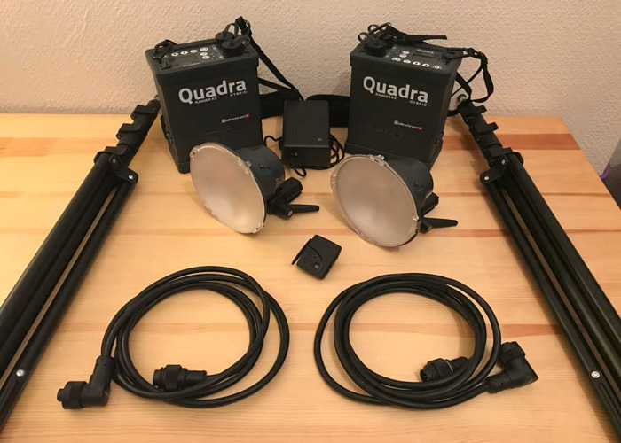 elinchrom ranger-quadra-rx-2-head-a-kit-94631523.jpg