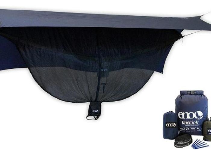 eno onelink-hammock-shelter-system-01759751.jpeg