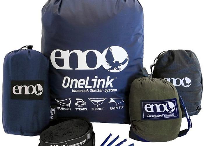 eno onelink-hammock-shelter-system-62829304.jpeg