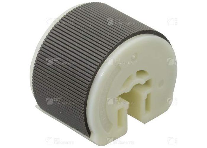 Epson 1409148 - printer/scanner spare parts - 2