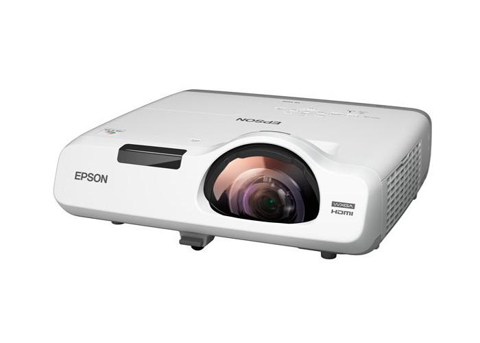 epson projector--08292000.jpg