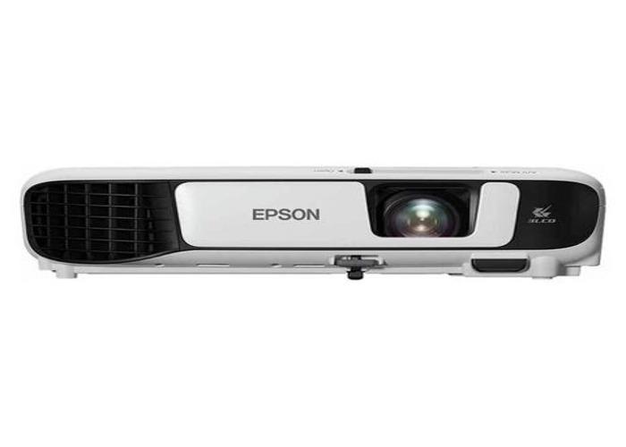 Epson Projector - 2