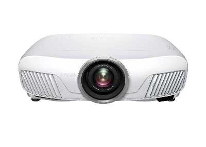 Projector Epson tw7400,4k, 200,000:1 contrast ratio,200 Inch - 1